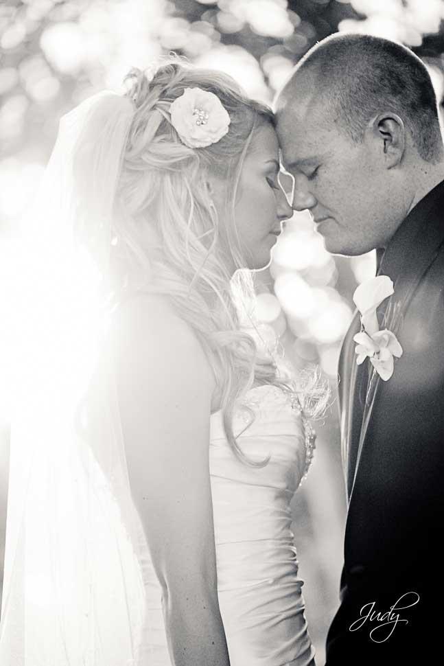 Simi Valley Wedding Photography | Amber & Jeff