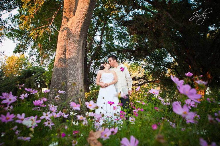 The Clarke Estate, Long Beach Wedding Photography | Emrids and Earl