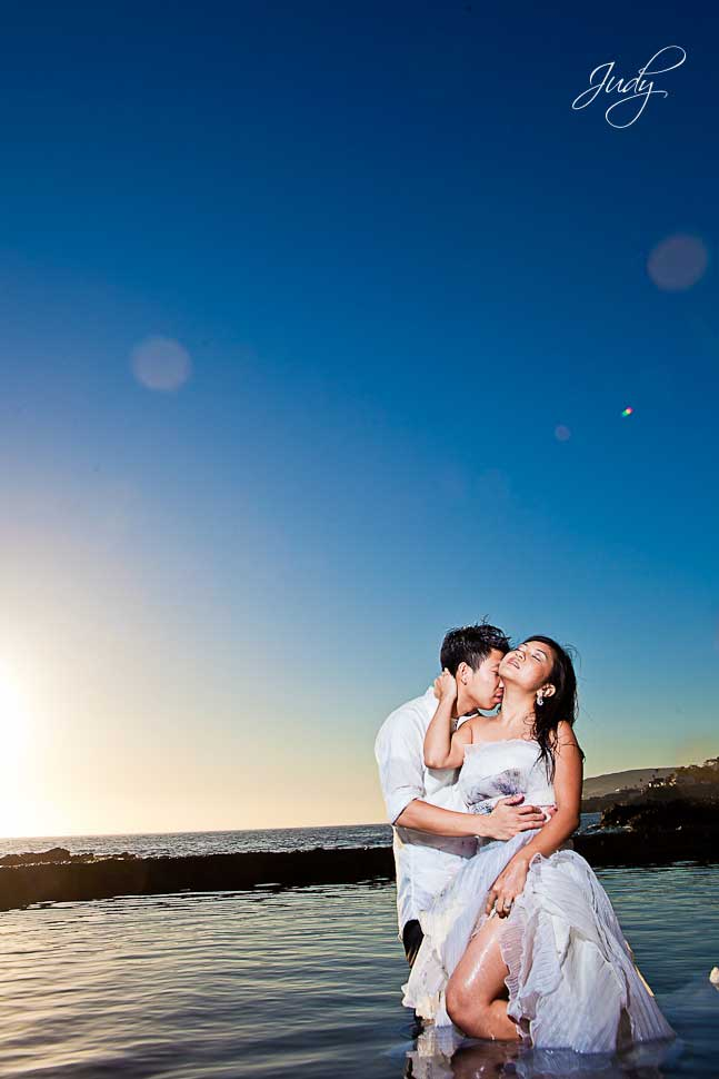 Laguna Beach Wedding Photography 171 Jg Wedding