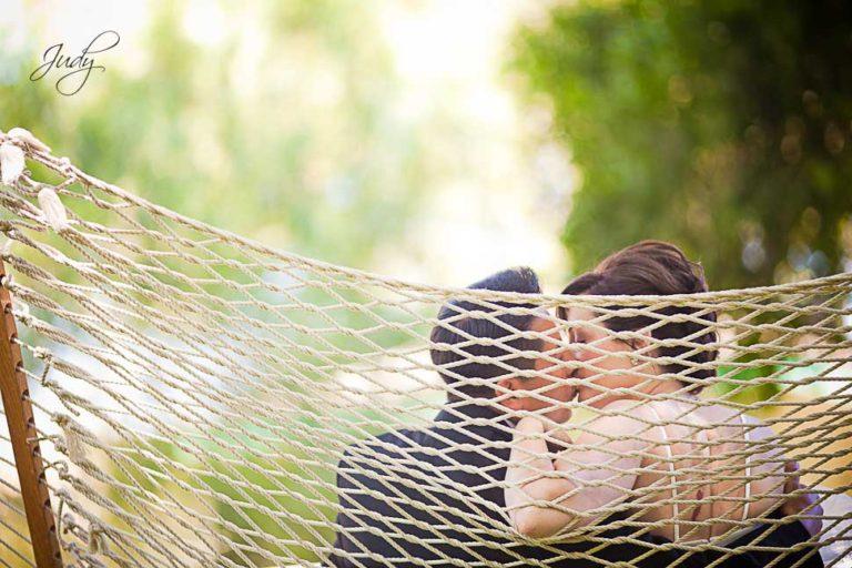 Puddingstone Resort Wedding Photography | Terri & Jeffery
