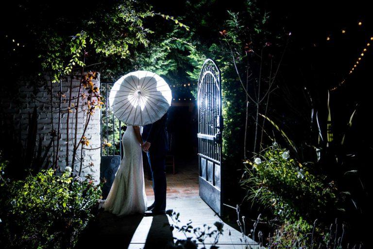 Casino San Clemente Wedding Photography