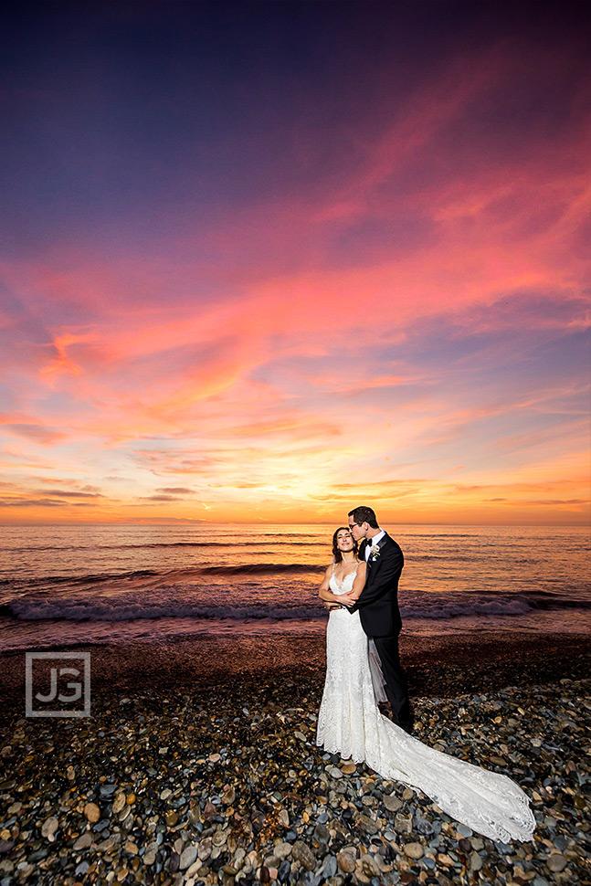 Wedding Photo San Diego
