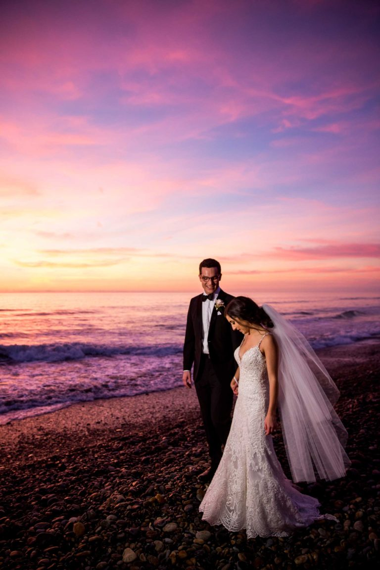 Cape Rey Wedding Photos Carlsbad | Melissa + Adam