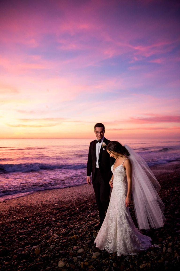 Cape Rey Wedding Photos Carlsbad | Melissa + Adam
