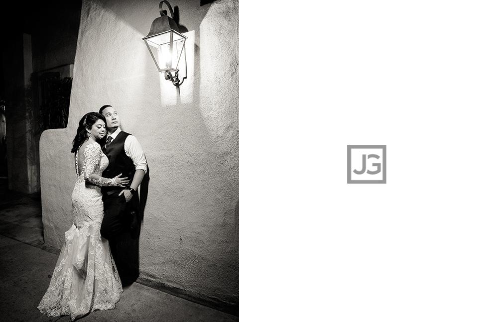 Hacienda Wedding Photos Santa Ana