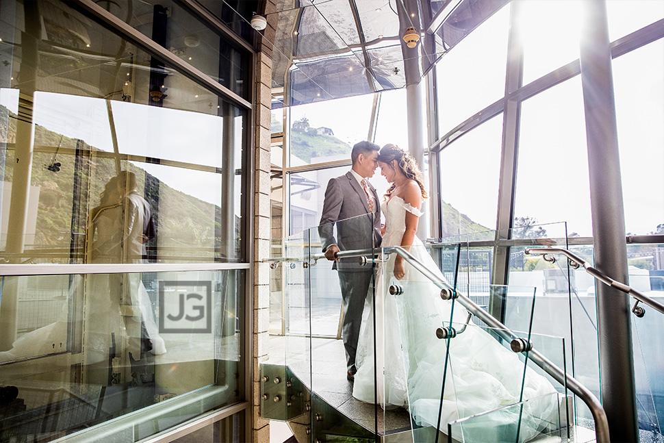 Seven Degrees Wedding Photography