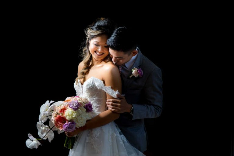 Seven Degrees Wedding Photography, Laguna Beach | Joann + Paul
