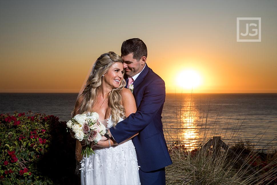 Dolphin Bay Resort Wedding Photography
