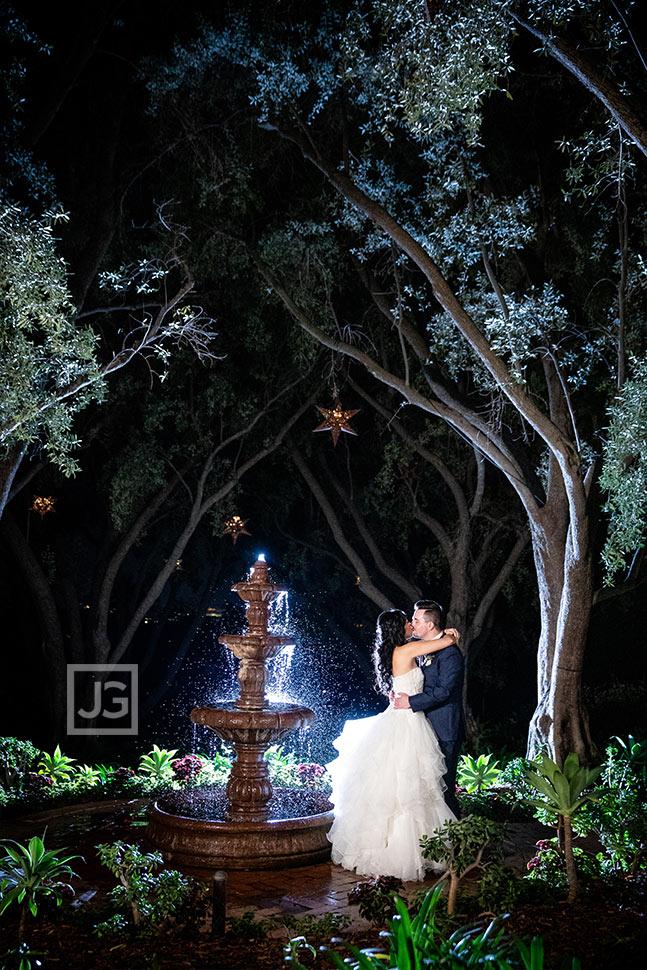 Susan + Matt | Padua Hills Theatre Wedding Photos + Video