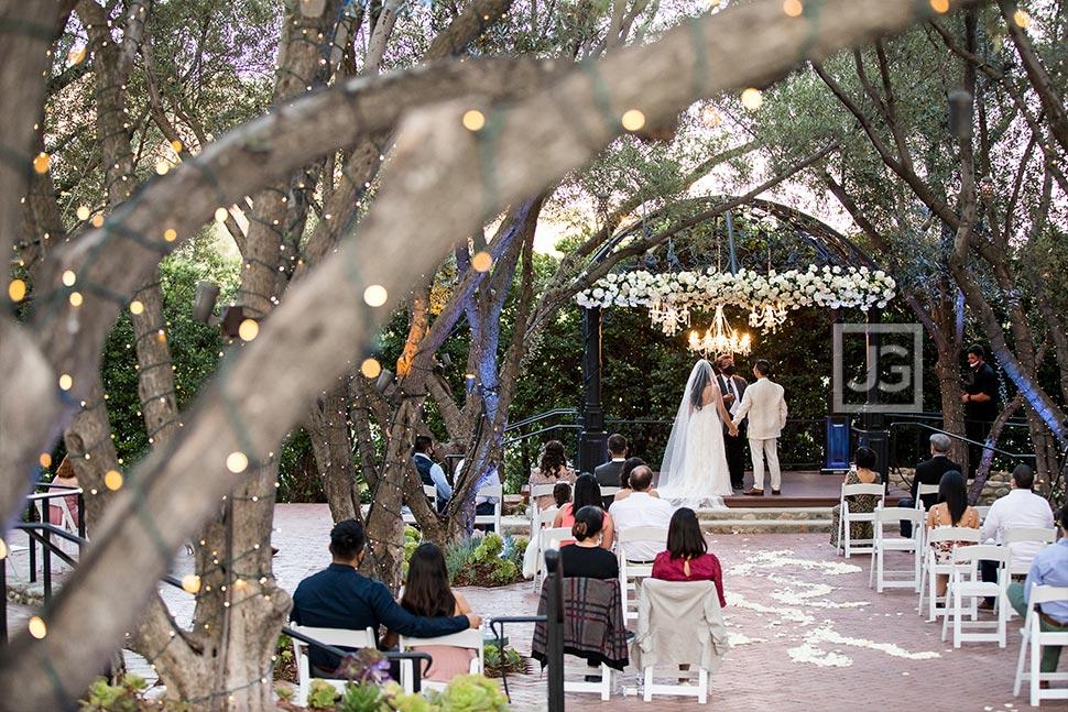 Micro Wedding during Covid19