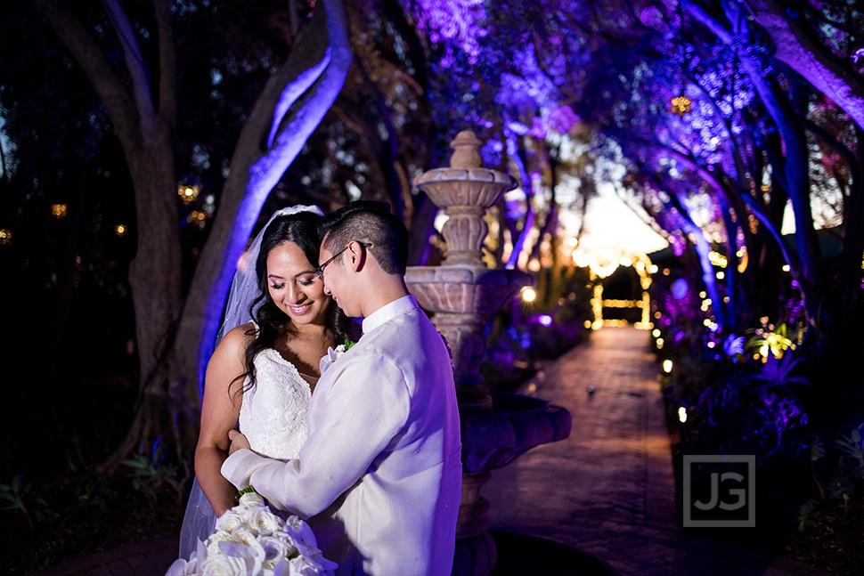 Padua Wedding Photography