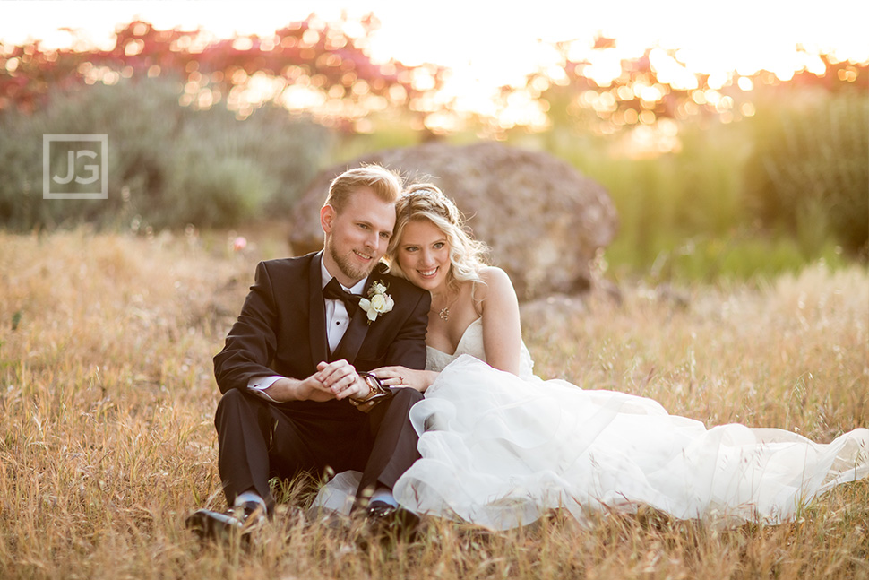 Wedding Photography Simi Valley