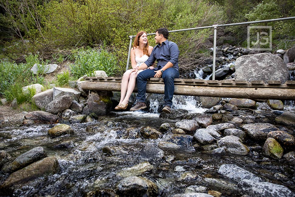 Tufa Falls