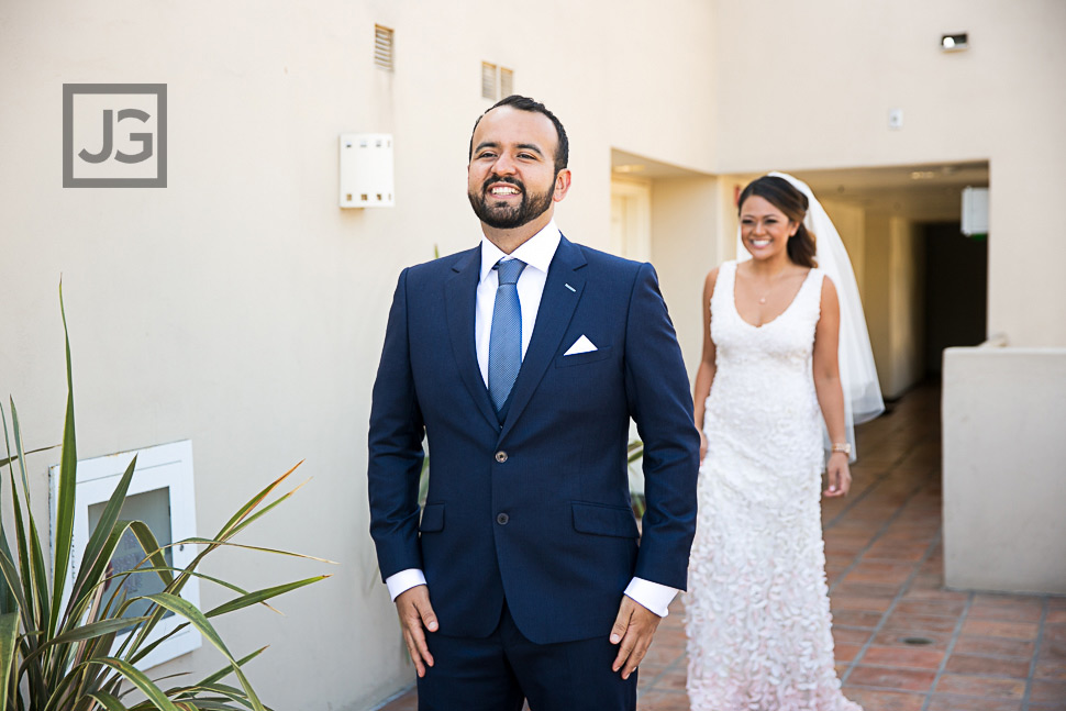 7degrees-laguna-beach-wedding-photography-0015