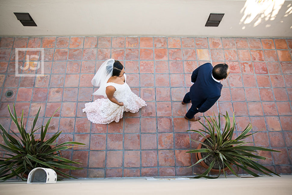 7degrees-laguna-beach-wedding-photography-0016