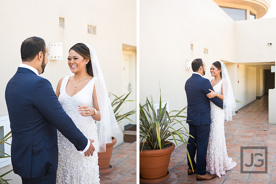7degrees-laguna-beach-wedding-photography-0017