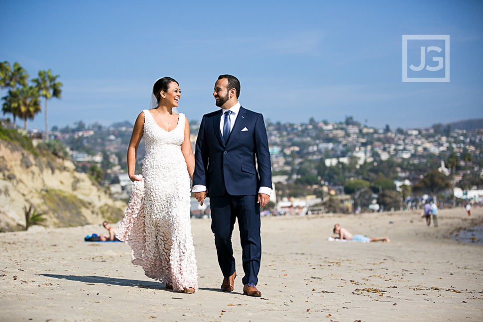 7degrees-laguna-beach-wedding-photography-0023
