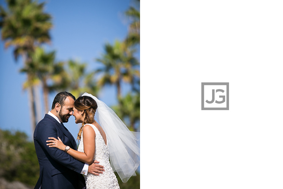 7degrees-laguna-beach-wedding-photography-0026
