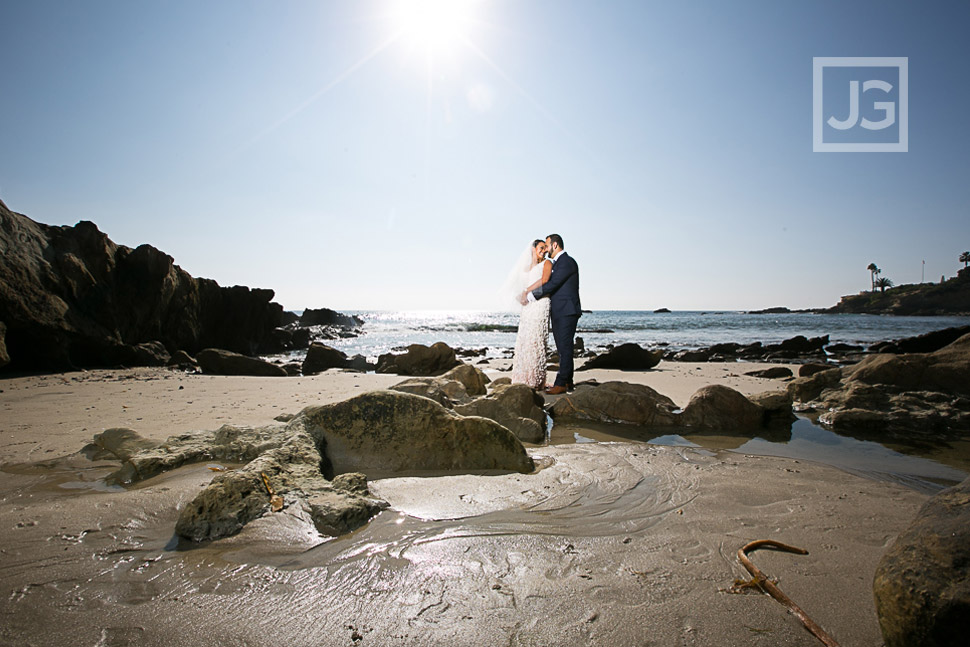 7degrees-laguna-beach-wedding-photography-0027