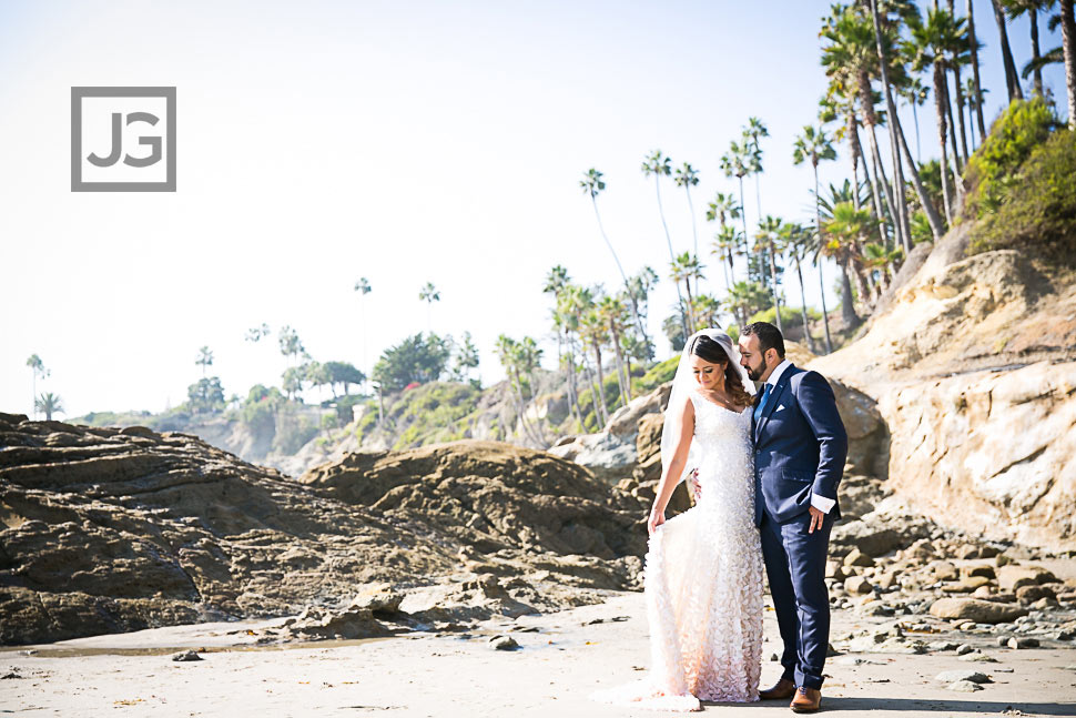 7degrees-laguna-beach-wedding-photography-0028