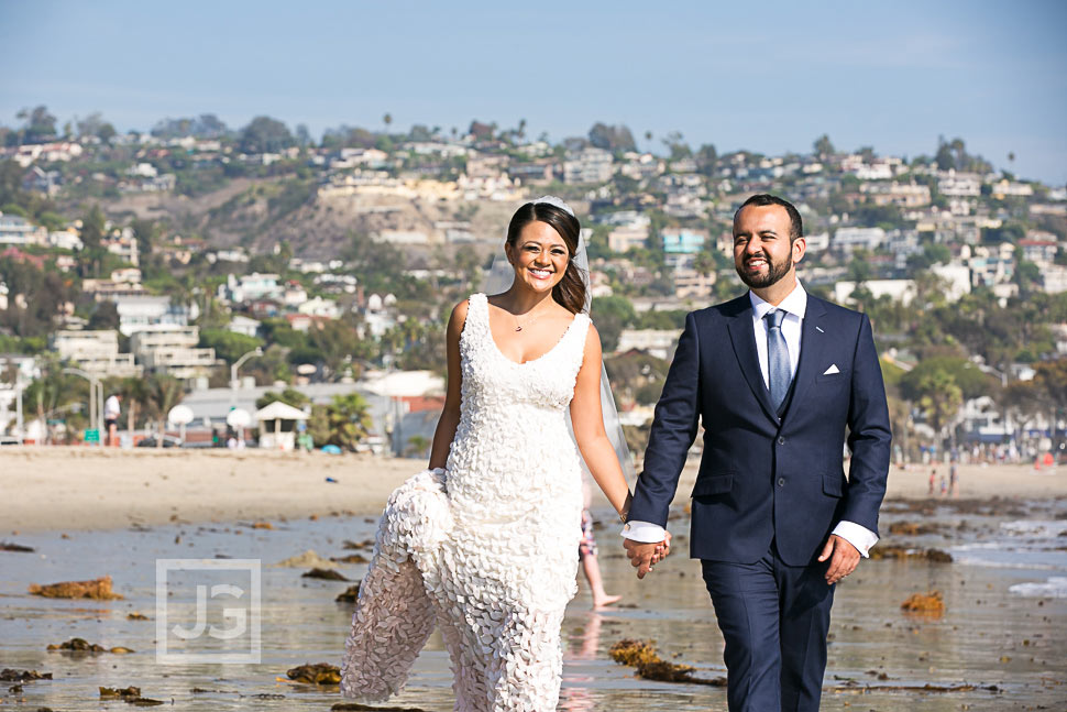 7degrees-laguna-beach-wedding-photography-0030