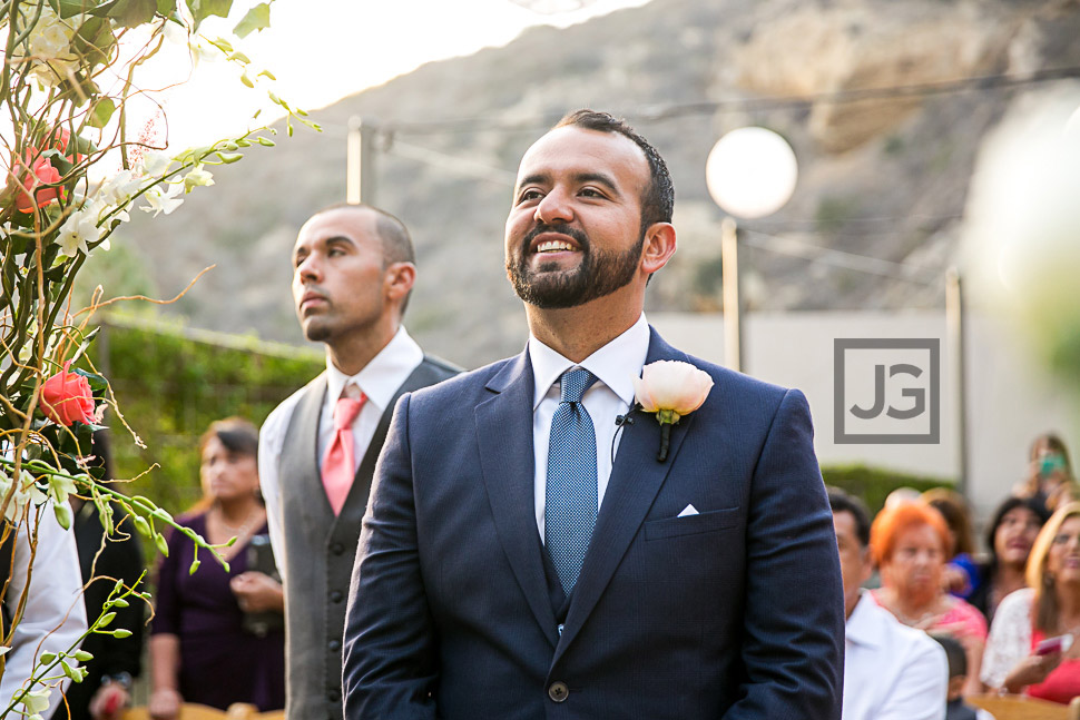 7degrees-laguna-beach-wedding-photography-0037