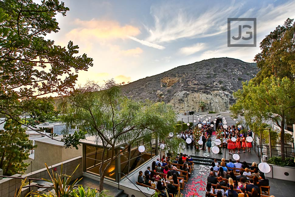 7degrees-laguna-beach-wedding-photography-0039'