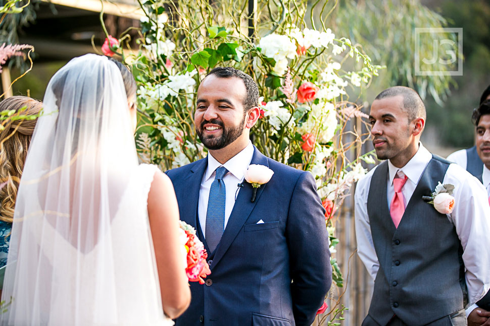7degrees-laguna-beach-wedding-photography-0040