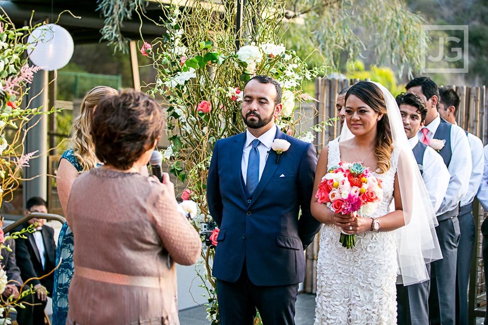 7degrees-laguna-beach-wedding-photography-0044