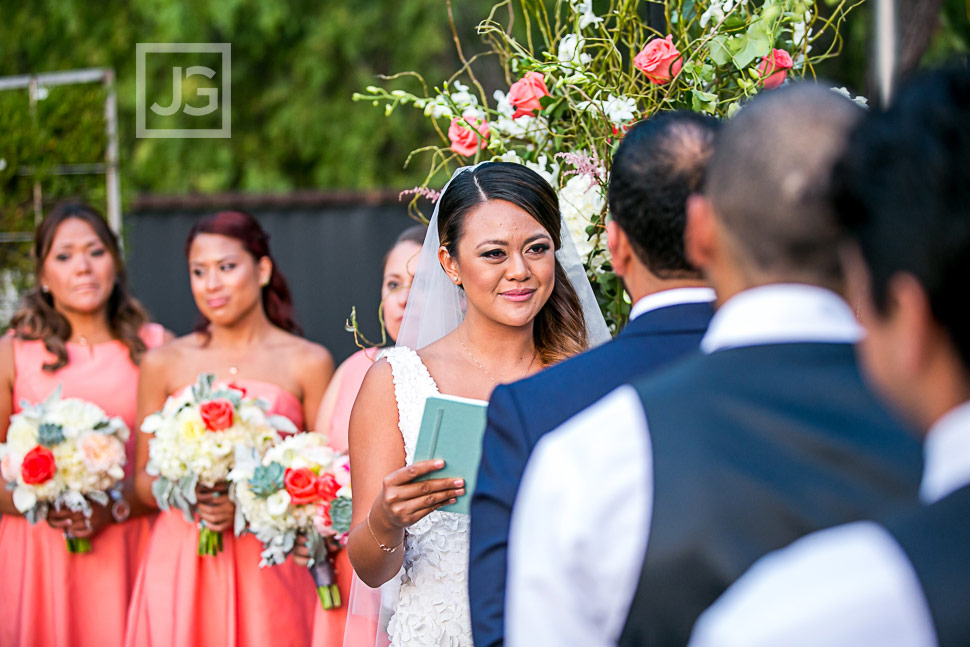 7degrees-laguna-beach-wedding-photography-0048