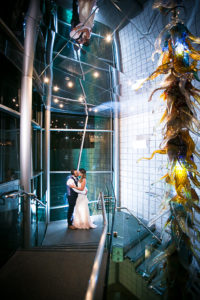 Seven Degrees Wedding Photography Laguna Beach 7 Degrees| Aurea & Alexis