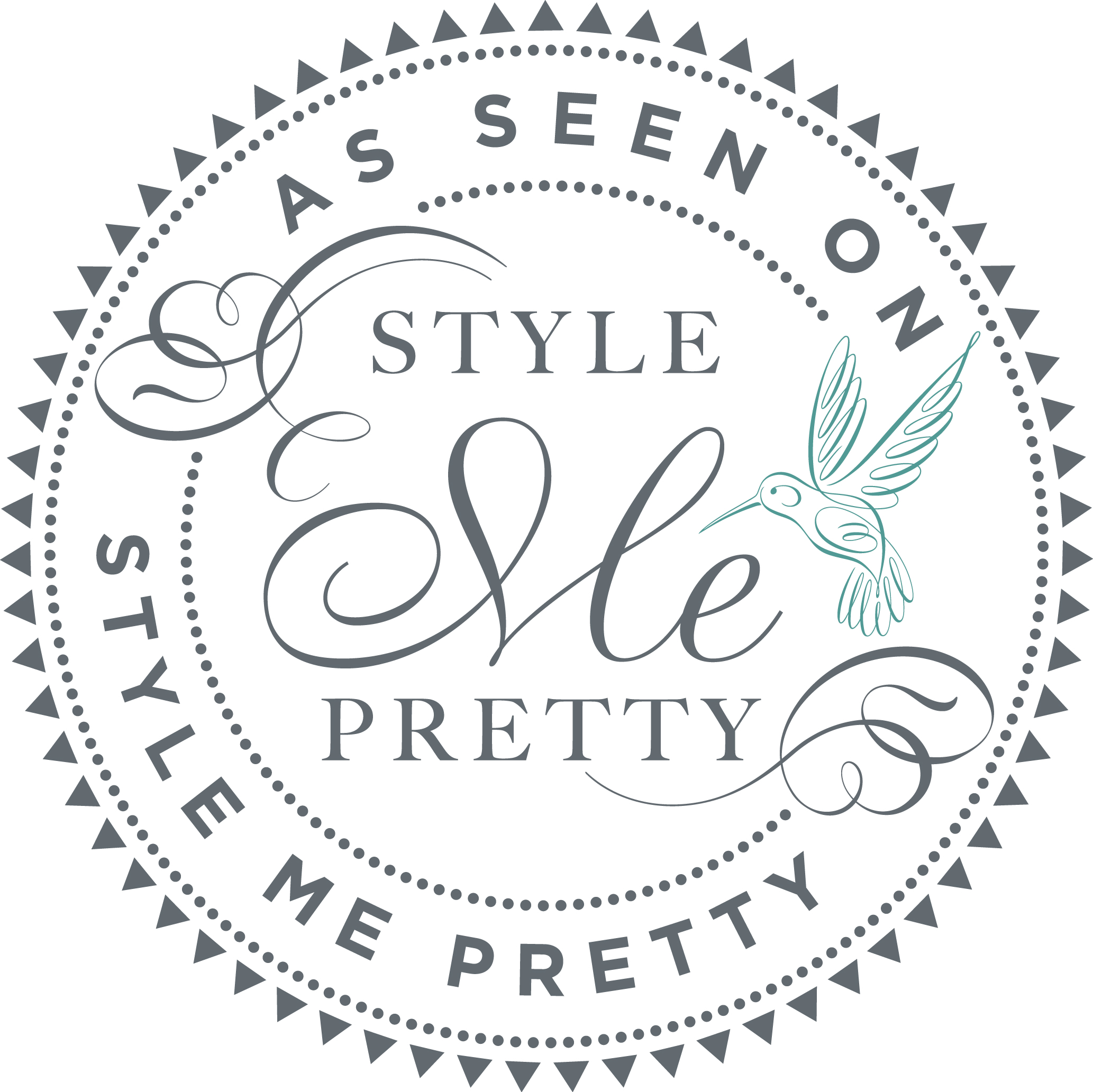 Judy & Gavin Photography | Featured on Style Me Pretty