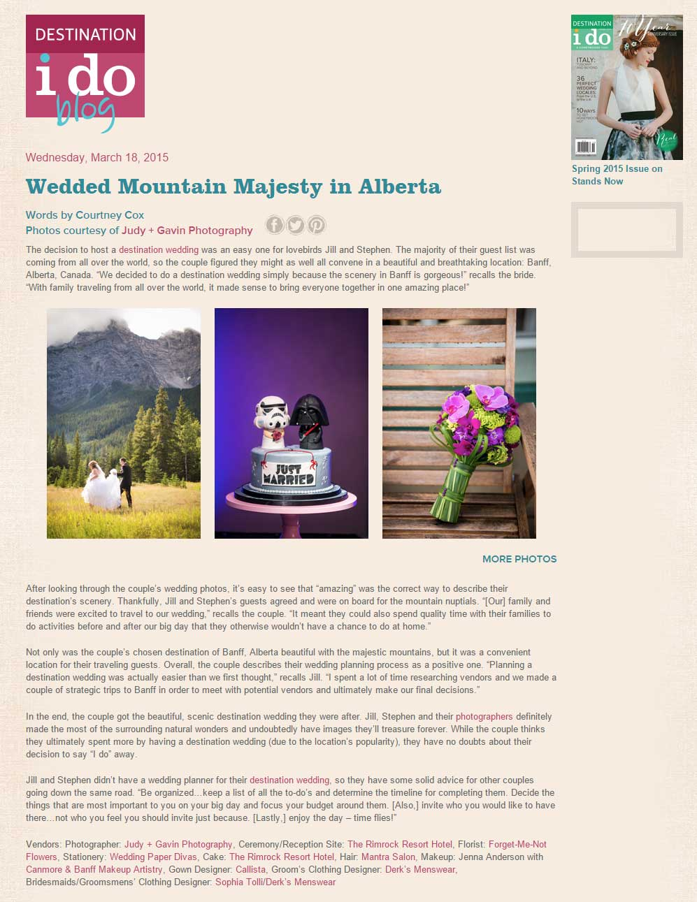 Destination-I-Do-Magazine---Wedded-Mountain-Majesty-in-Alberta