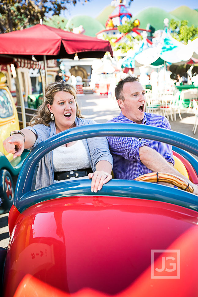 Disneyland-Engagement-Photography-0007
