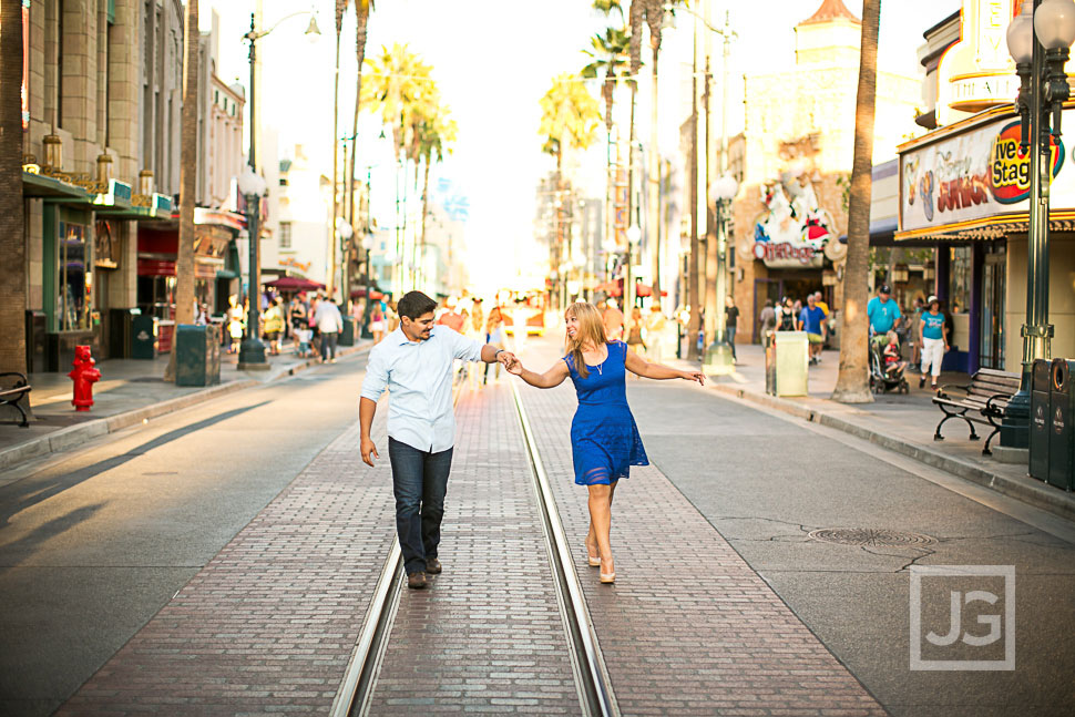 Disneyland-Engagement-Photography-0016