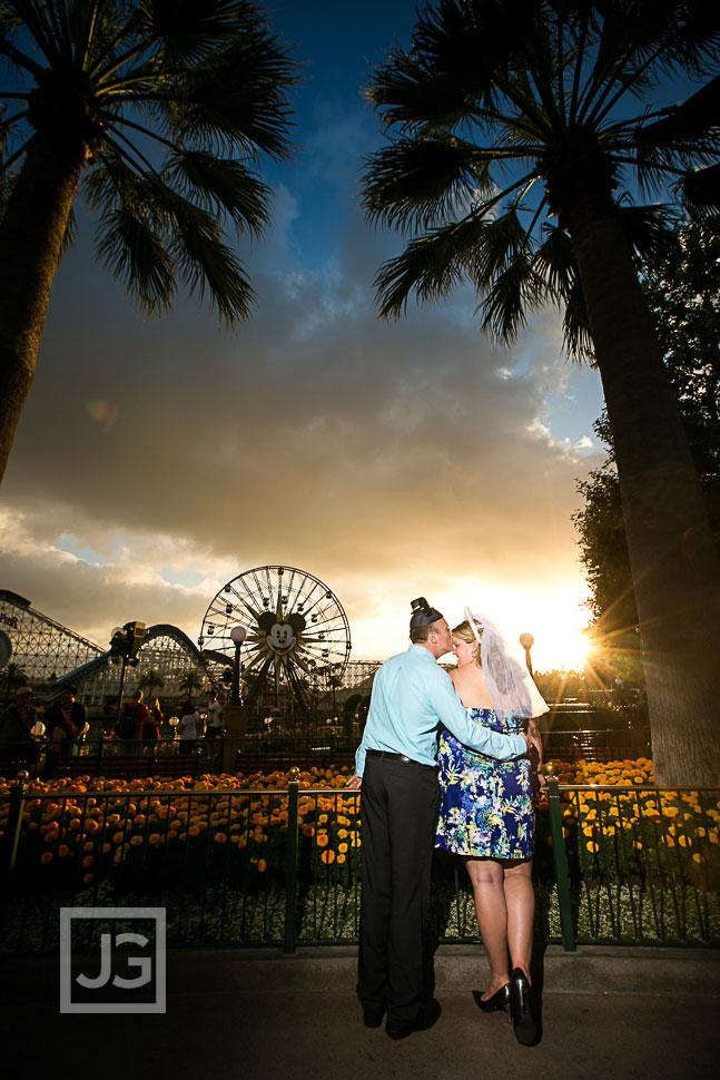 Disneyland-Engagement-Photography-0019