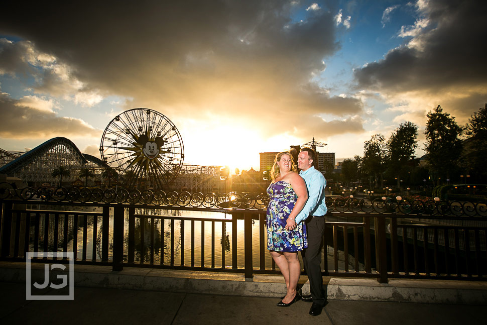 Disneyland-Engagement-Photography-0020