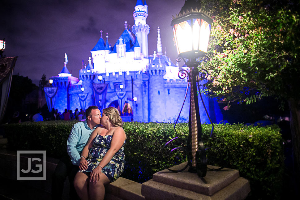Disneyland-Engagement-Photography-0024