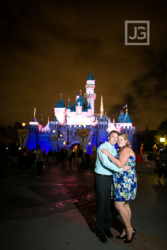 Disneyland-Engagement-Photography-0025