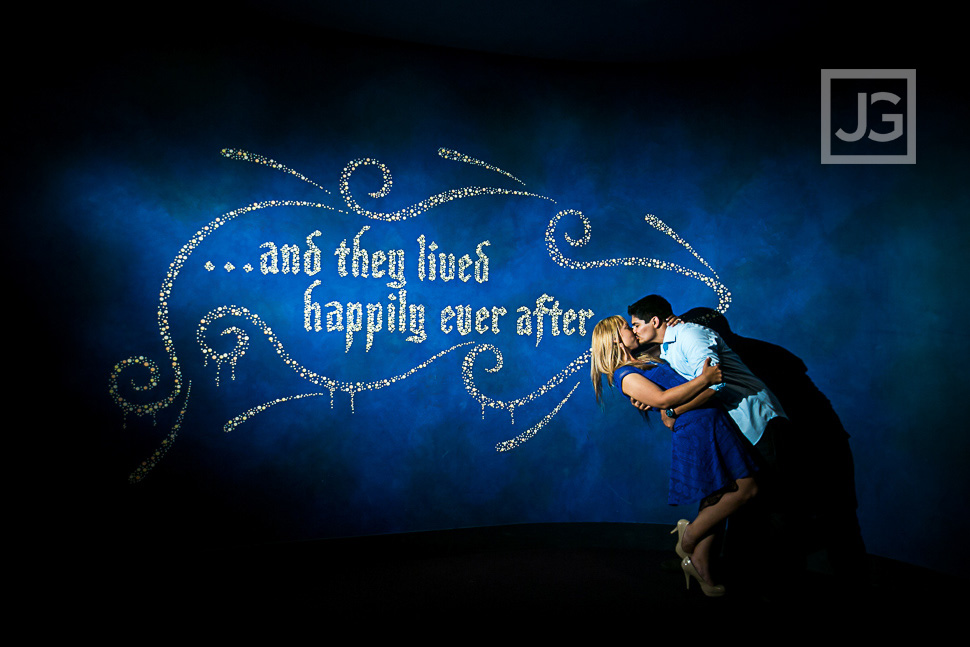 Disneyland-Engagement-Photography-0030