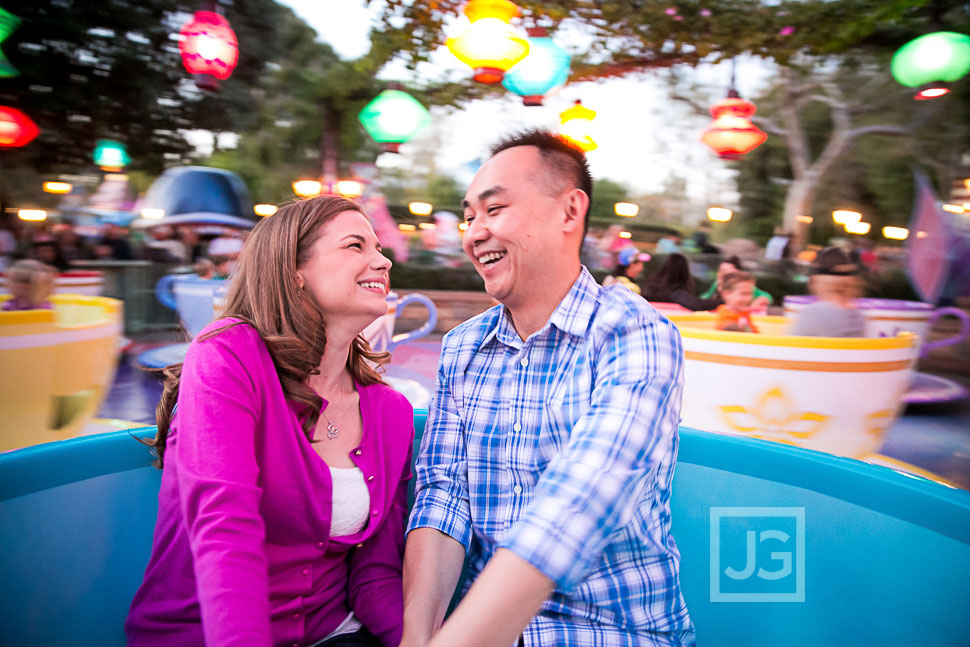 Disneyland-Engagement-Photography-0040