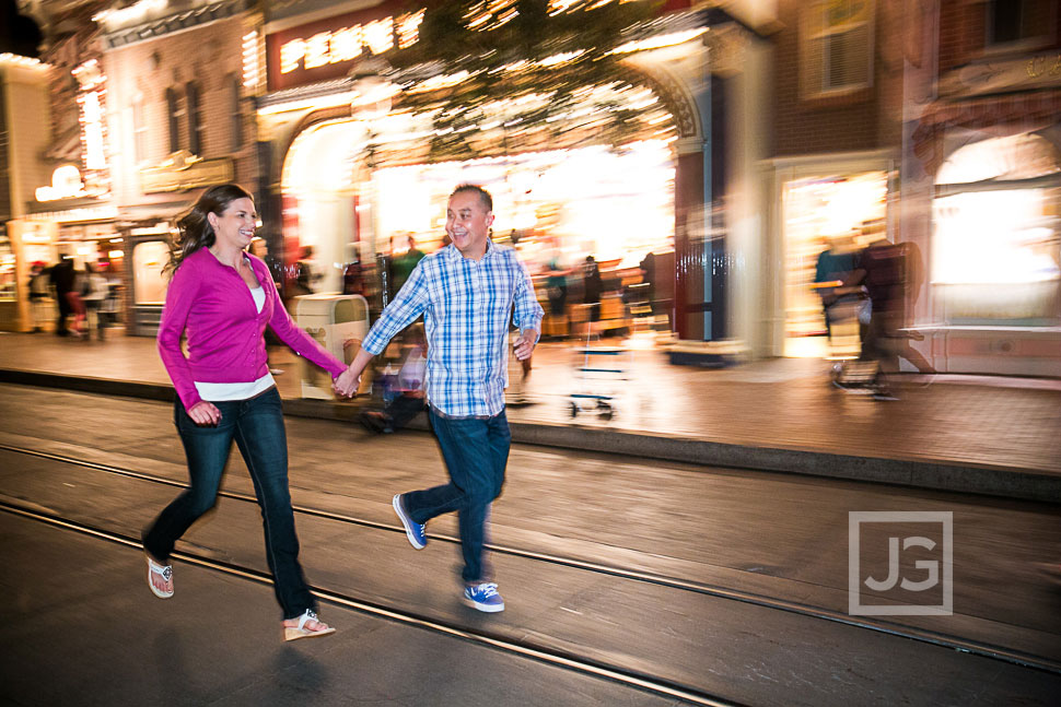 Disneyland-Engagement-Photography-0044