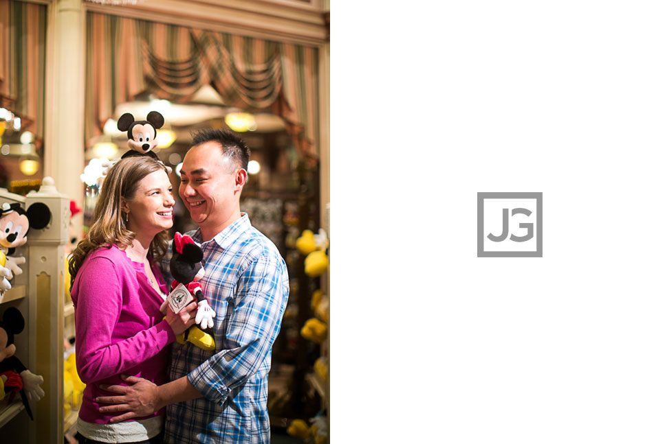 Disneyland-Engagement-Photography-0046