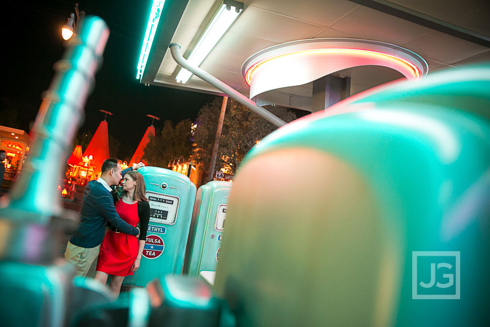 Disneyland-Engagement-Photography-0047