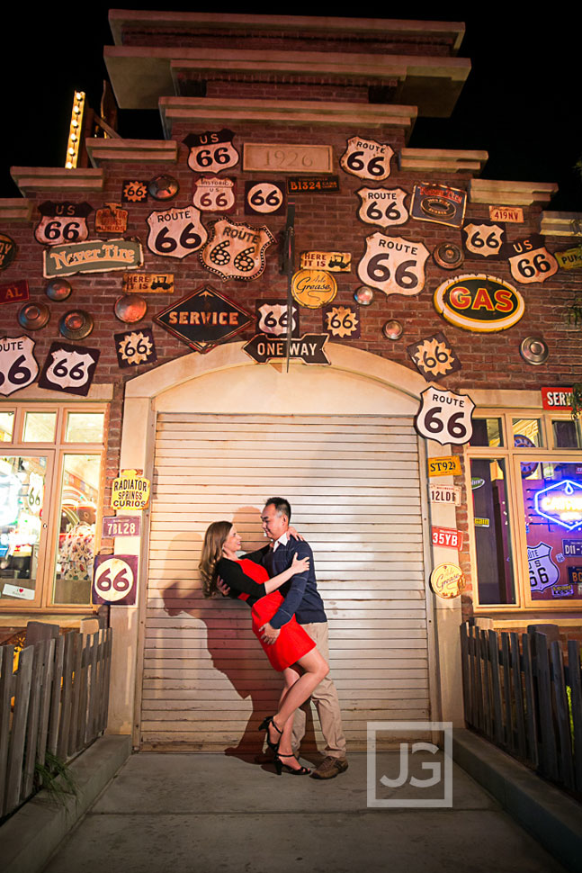 Disneyland-Engagement-Photography-0050