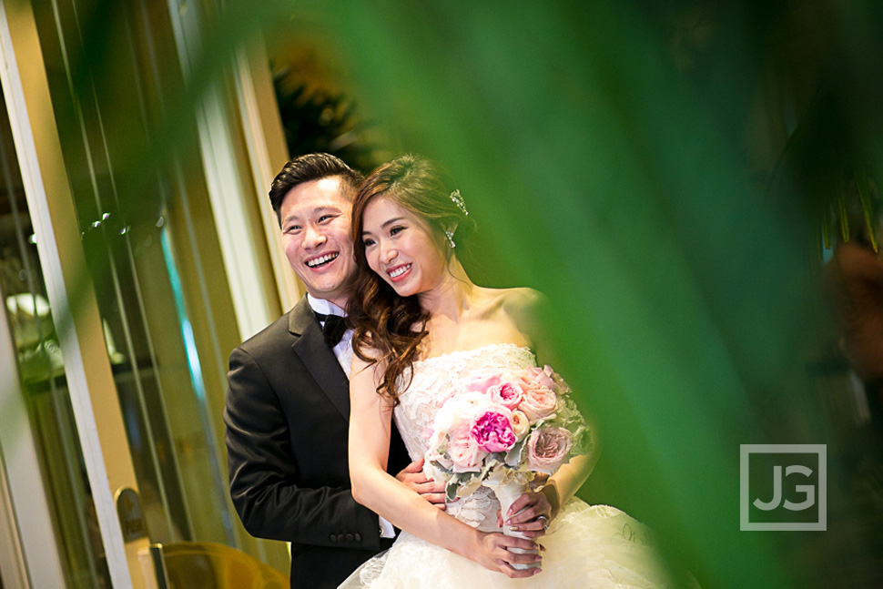 Four-Seasons-BH-Wedding-Photography-0031