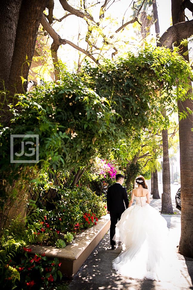Four-Seasons-BH-Wedding-Photography-0046