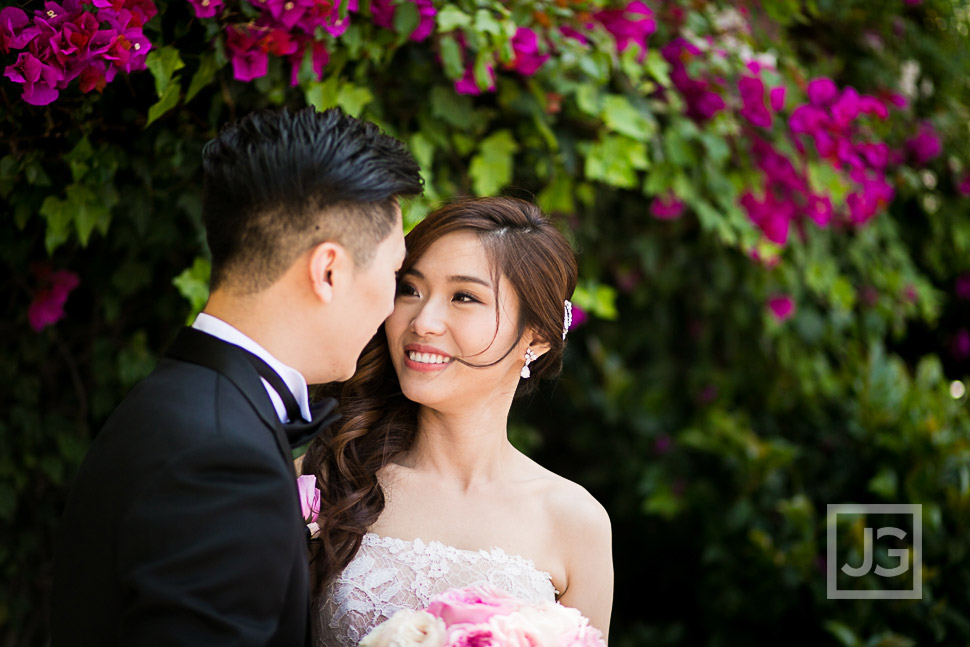 Four-Seasons-BH-Wedding-Photography-0047