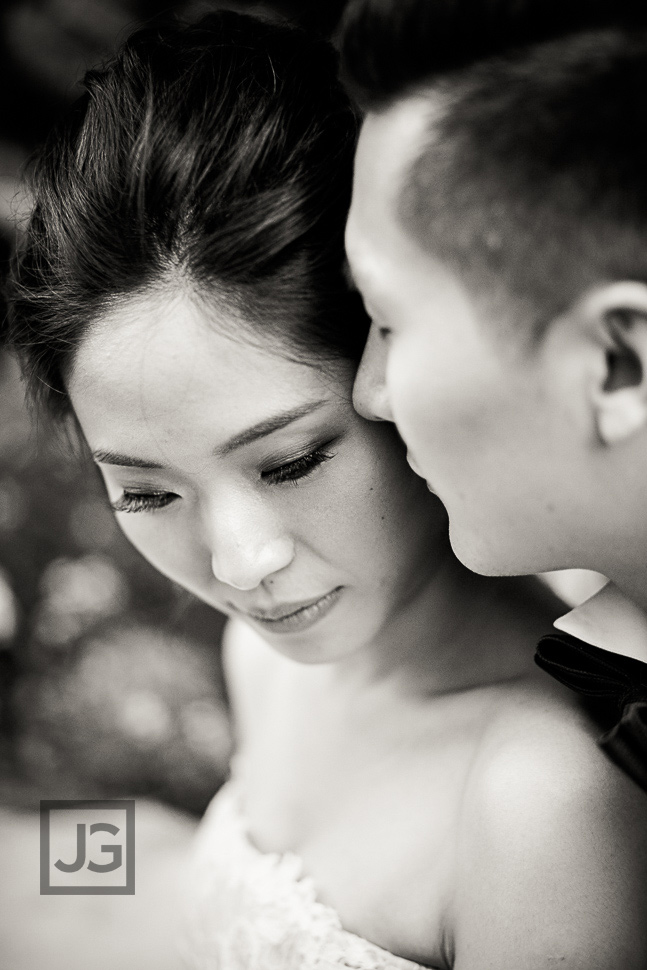 Four-Seasons-BH-Wedding-Photography-0112