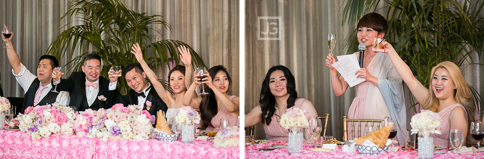 Four-Seasons-BH-Wedding-Photography-0147